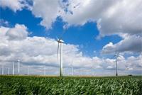 Vjetrenjače - Vjetroelektrana
